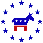 Brookfield Democratic Organization