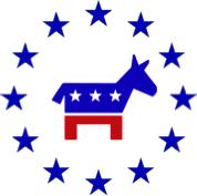 Brookfield Democratic Organization
