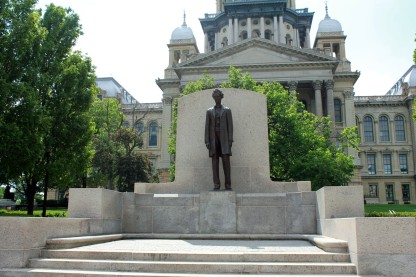 Gfp-illinois-springfield-lincoln-statue (1)