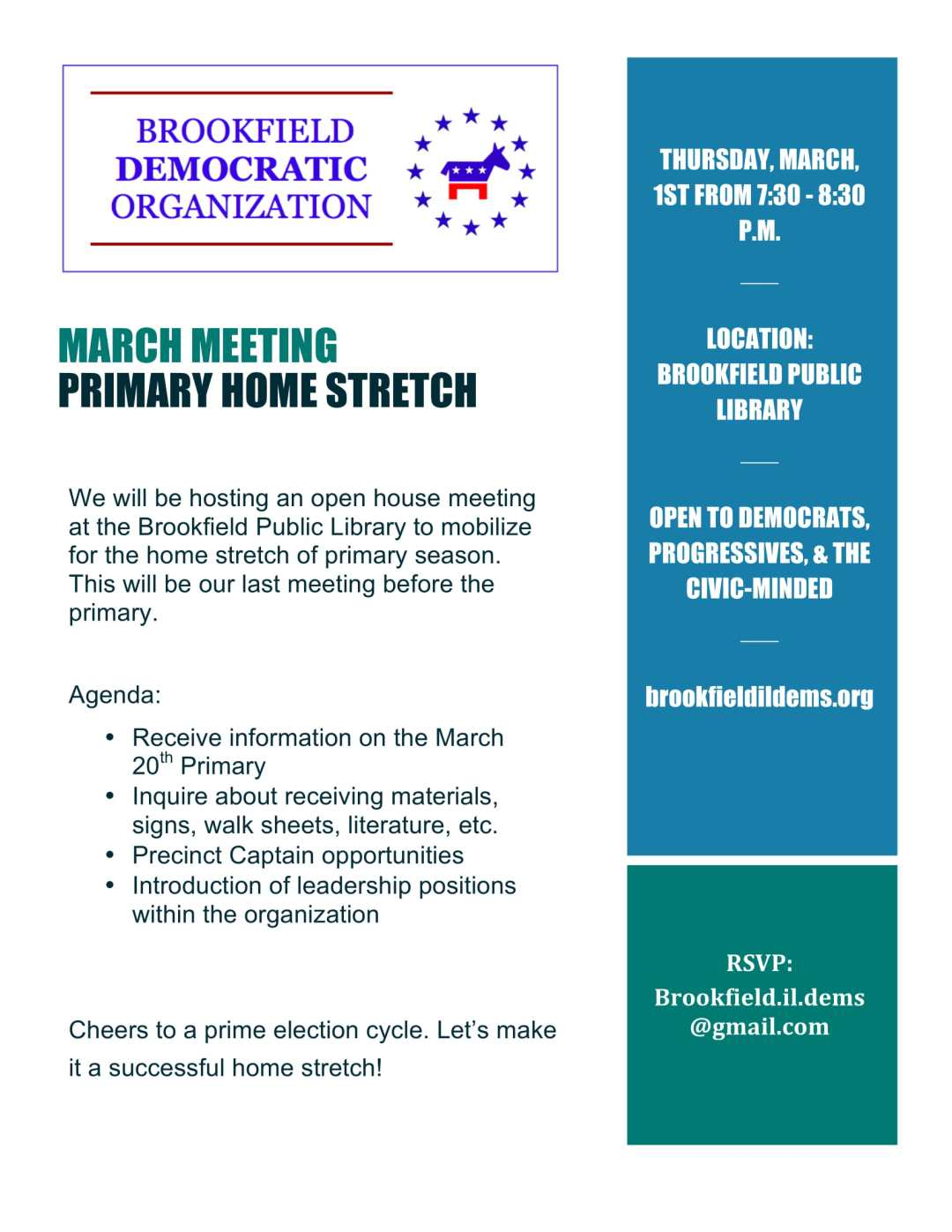 March Meeting-1